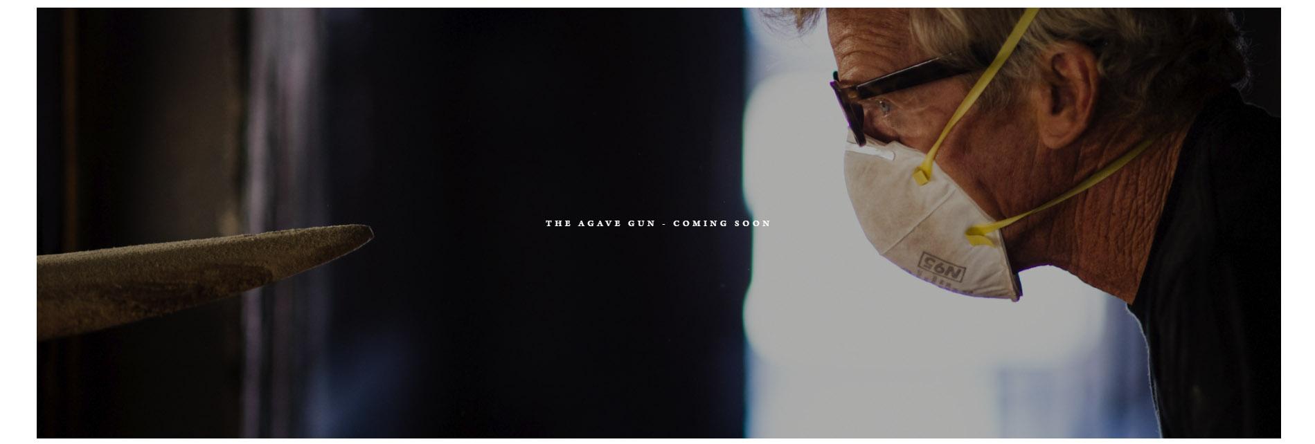 Agave+Gun.jpg