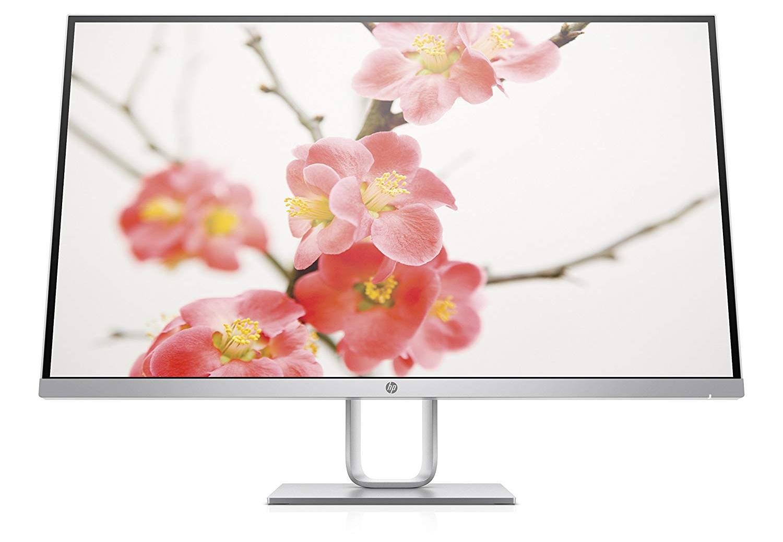 HP+Monitor.jpg