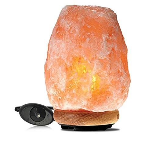 Salt+Lamp.jpg
