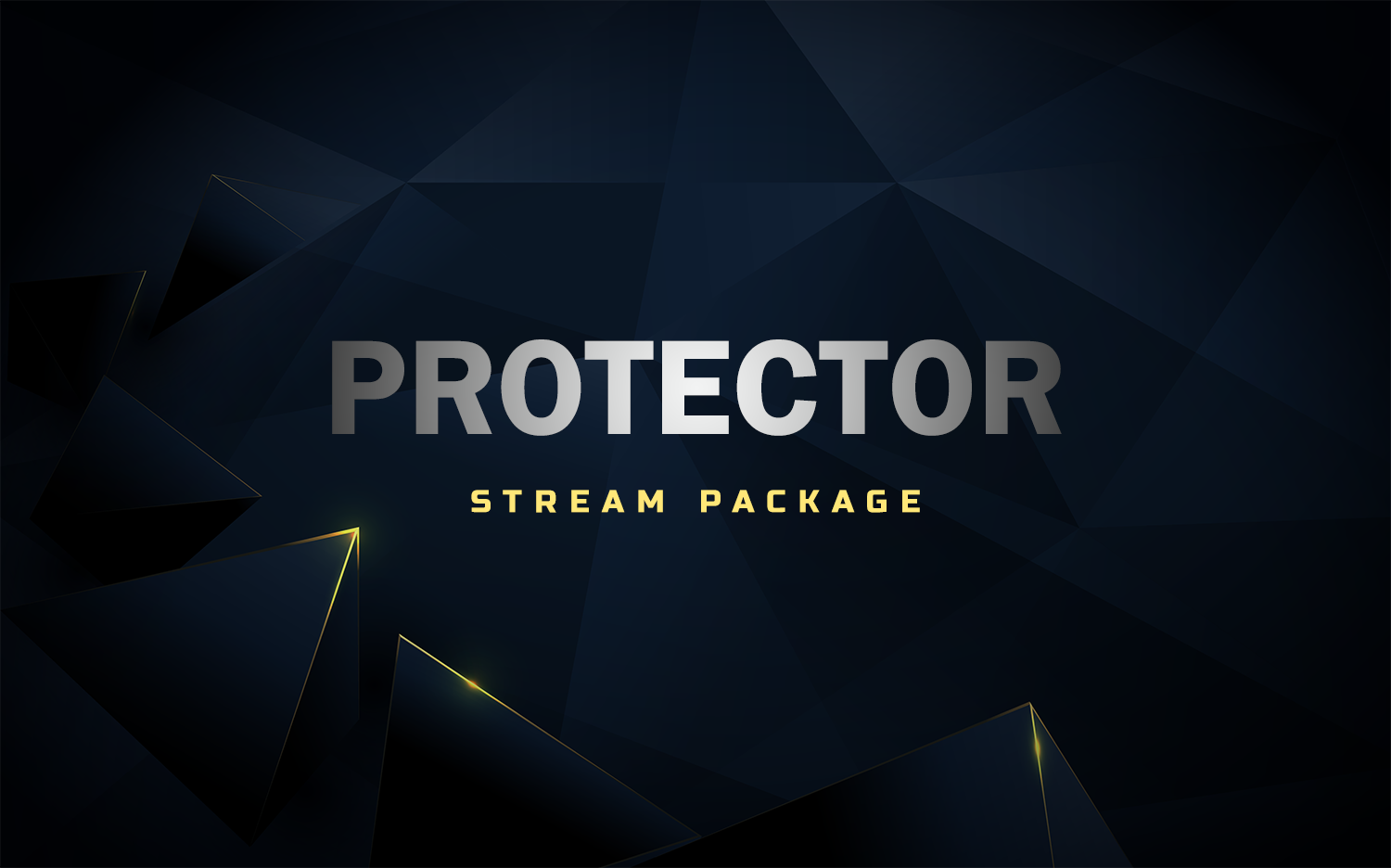Protector Theme Package.png
