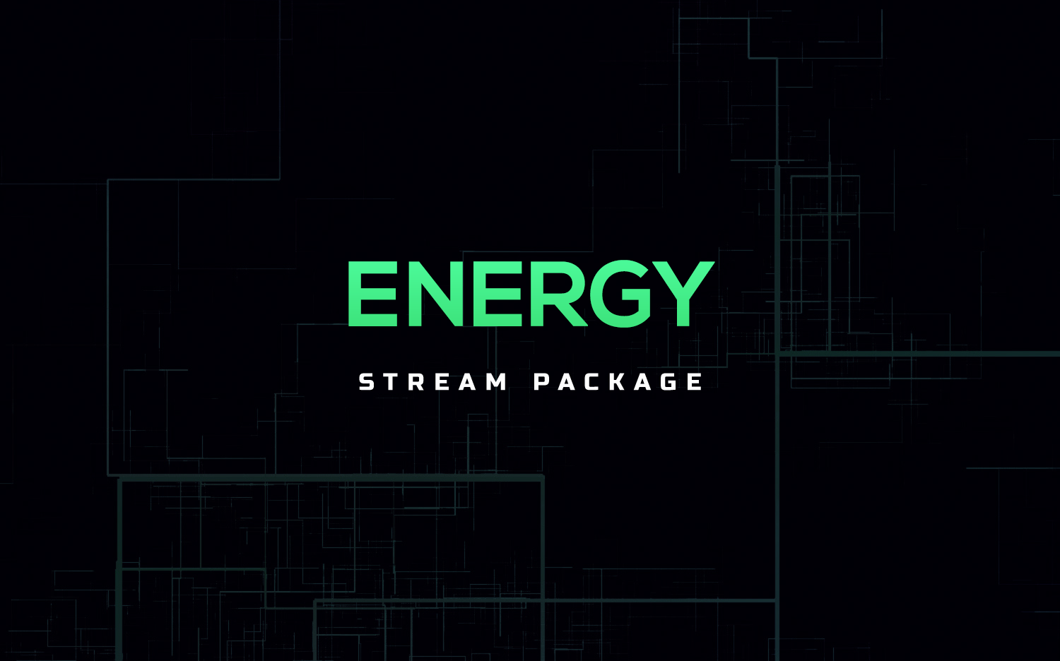 Energy Theme Package.png