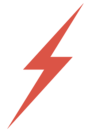 LightningSmall.png