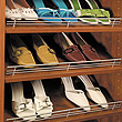 Slanted Shoe Shelves.jpg