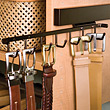 Slide Out Belt Rack- Oil Rubbed Bronze.jpg