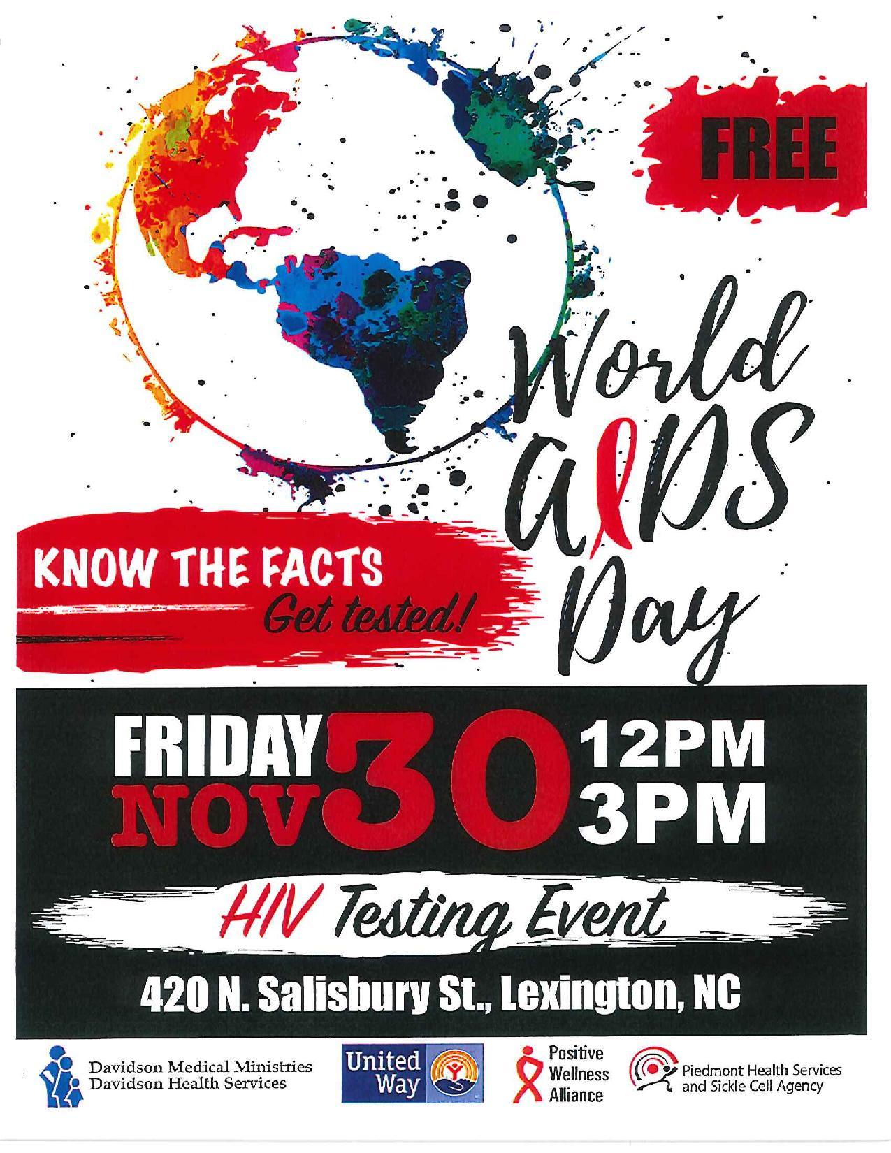 WAD HIV testing event_11302018.jpg
