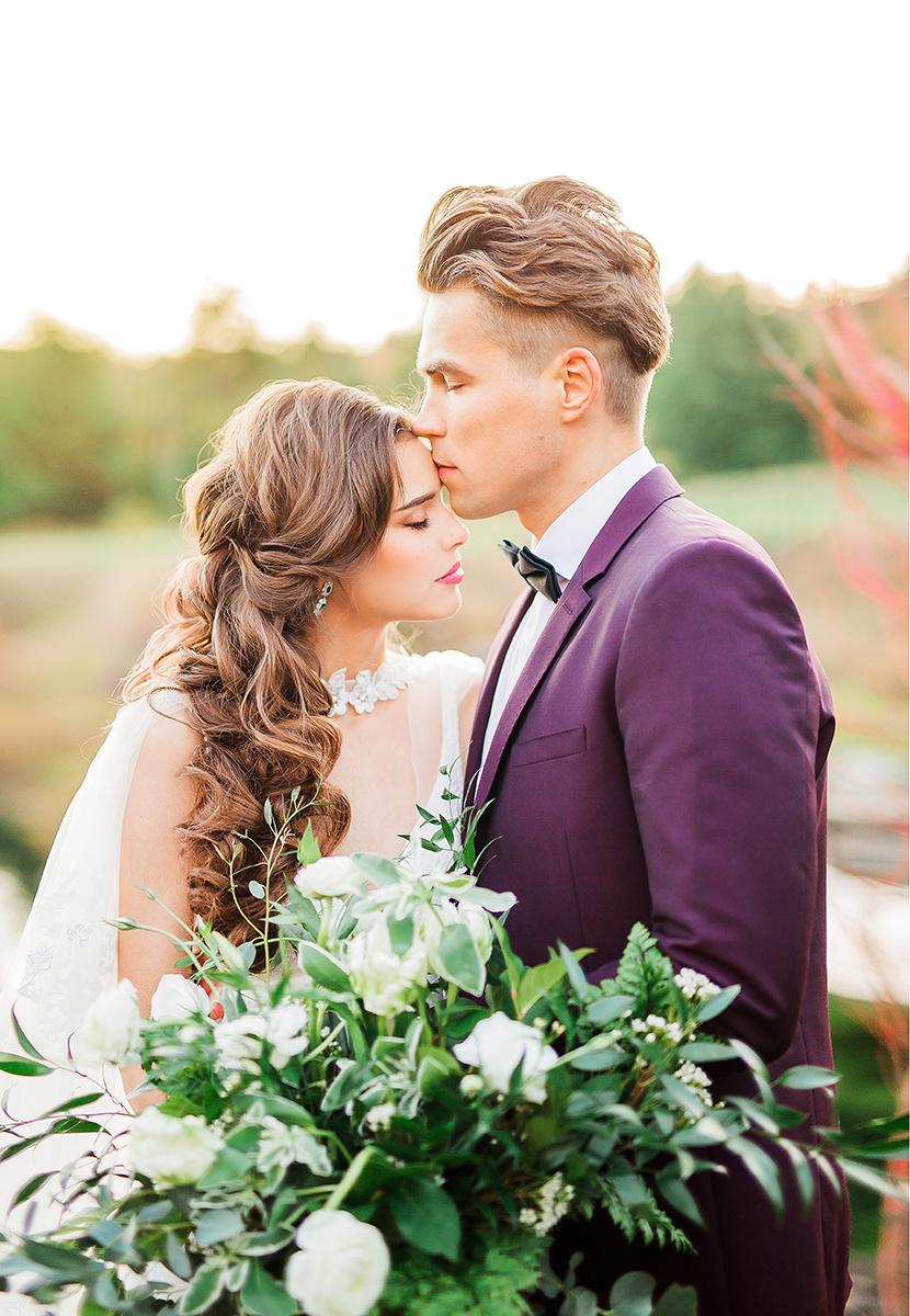 Romantic Fall Elopement Styled Shoot-63_websize.jpg