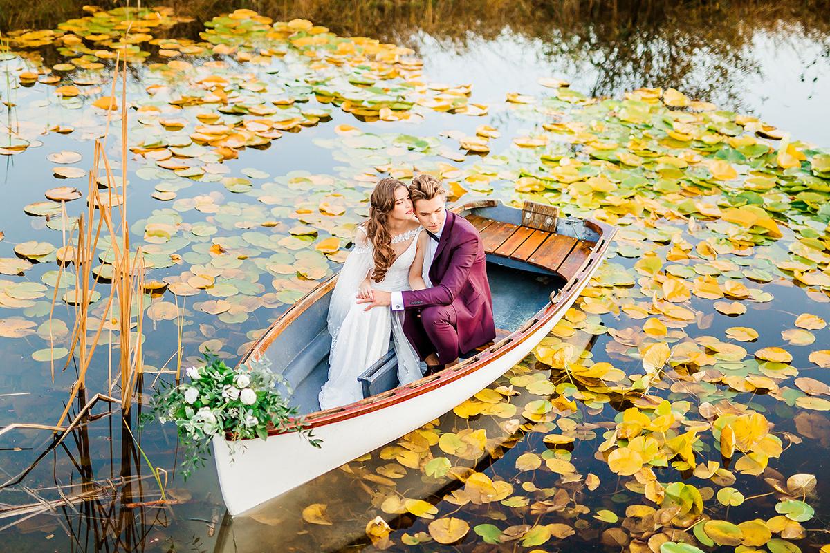 Romantic Fall Elopement Styled Shoot-72_websize.jpg