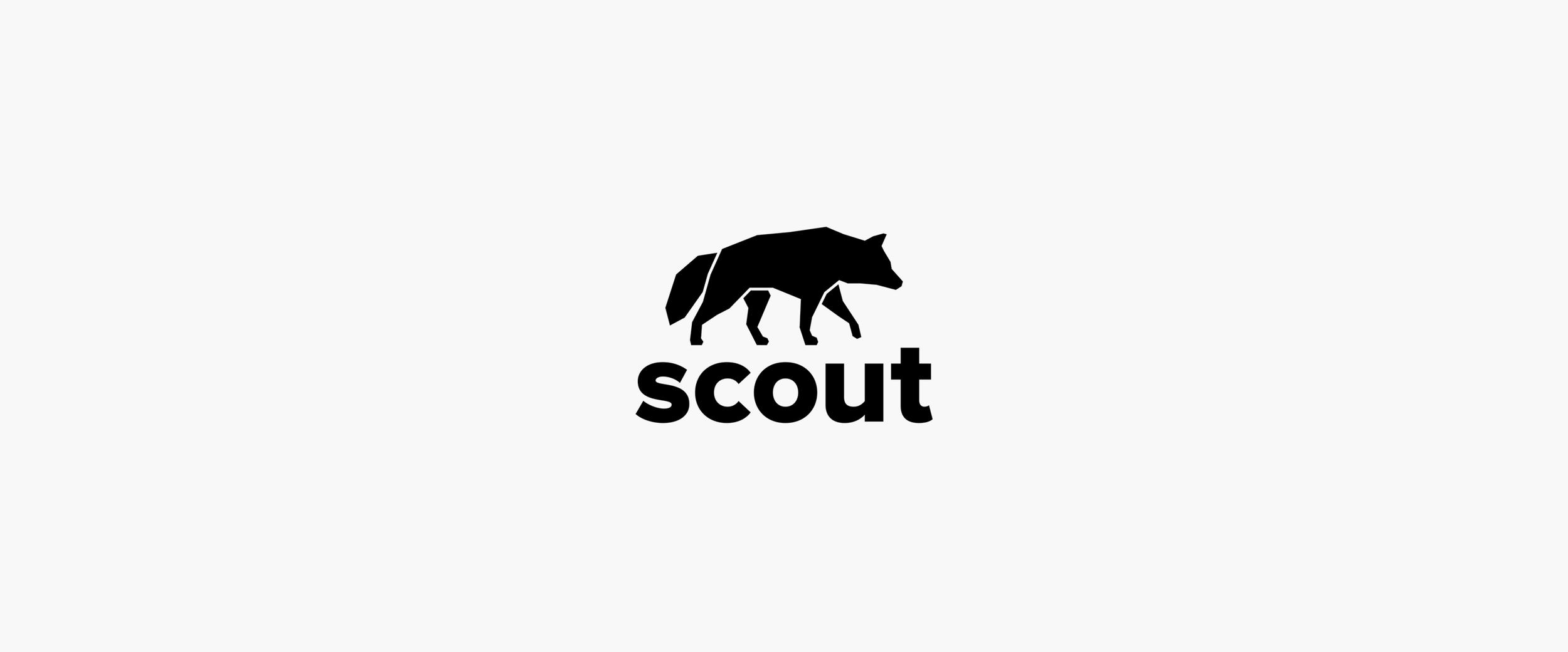 ScoutSecurityInc_JacquesLaramieLtd