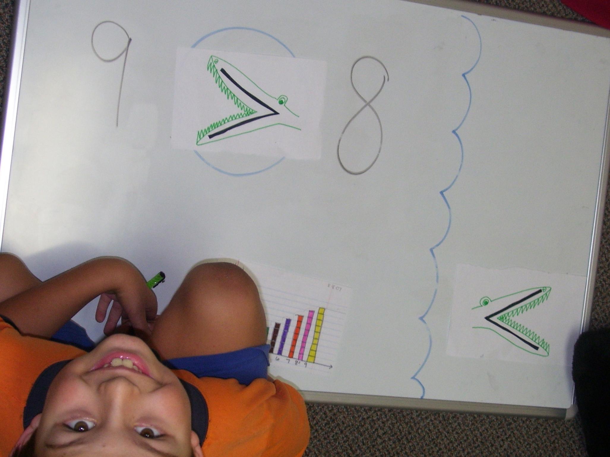 curriculum--element16.jpg