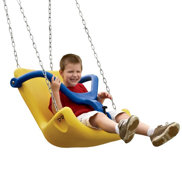 heavy-duty-accessible-swing-seat-zzxx0223__09092.jpg