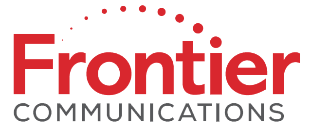 new-frontier-logo.png