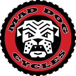 Mad-Dog-logo-sm.jpg