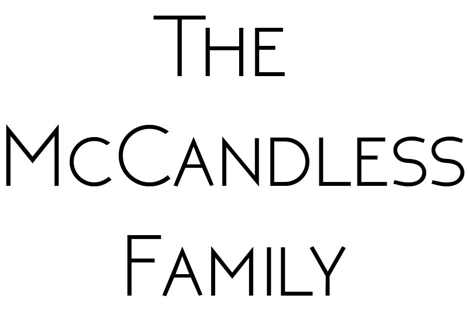 mccandless.png