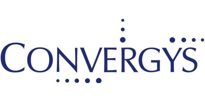 convergys-corp-logo.jpg