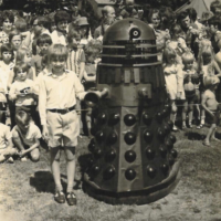 Chris Dalek Earlham Park 1973 square.jpg