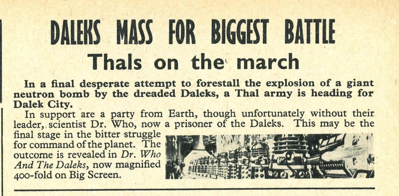 ABC Film Review, September 1965