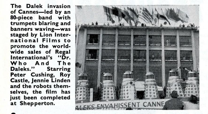 Kine Weekly, 3 June 1965