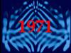 1971 pg bottom.png