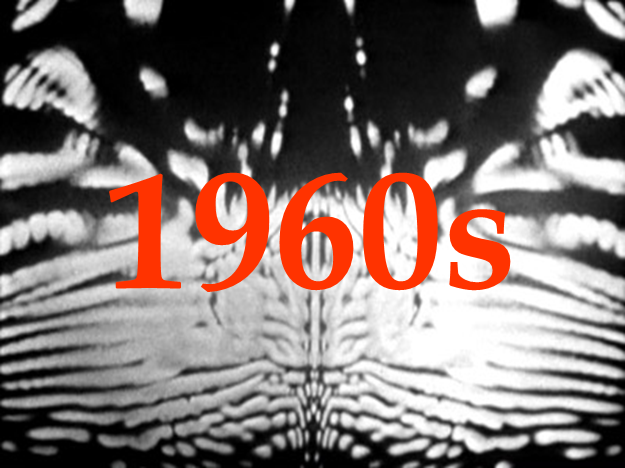 1960s.png