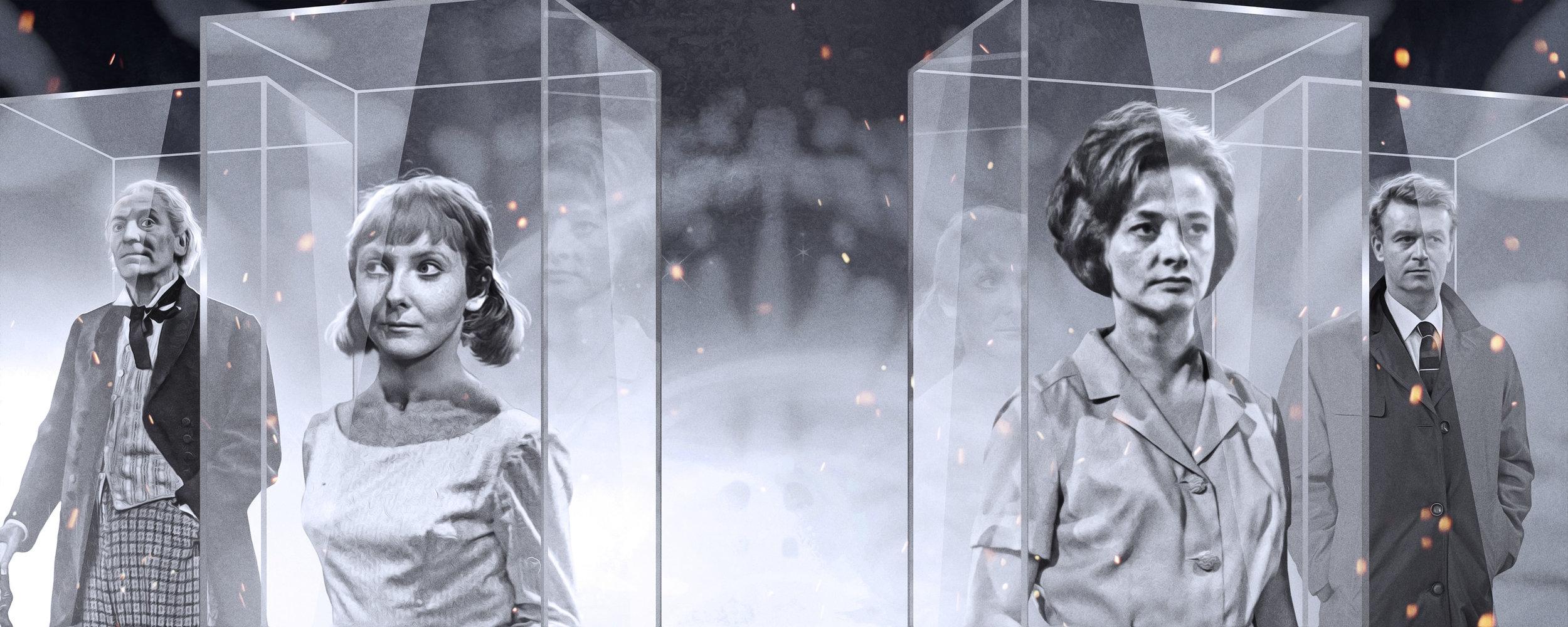 Space Museum - Blank.jpg