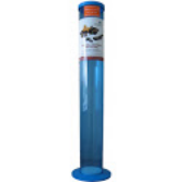 EverLights Battery recycling tube.jpg