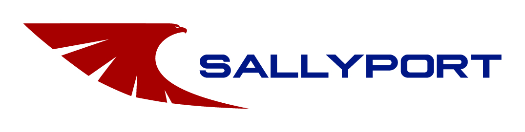 SALLYPORT_color_horizontal_without tagline.jpg