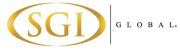 SGI_logo_Trademark.jpg