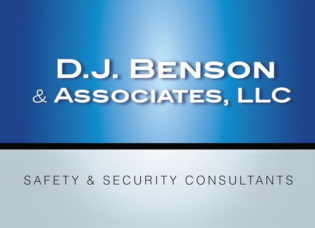 Benson cropped.jpg