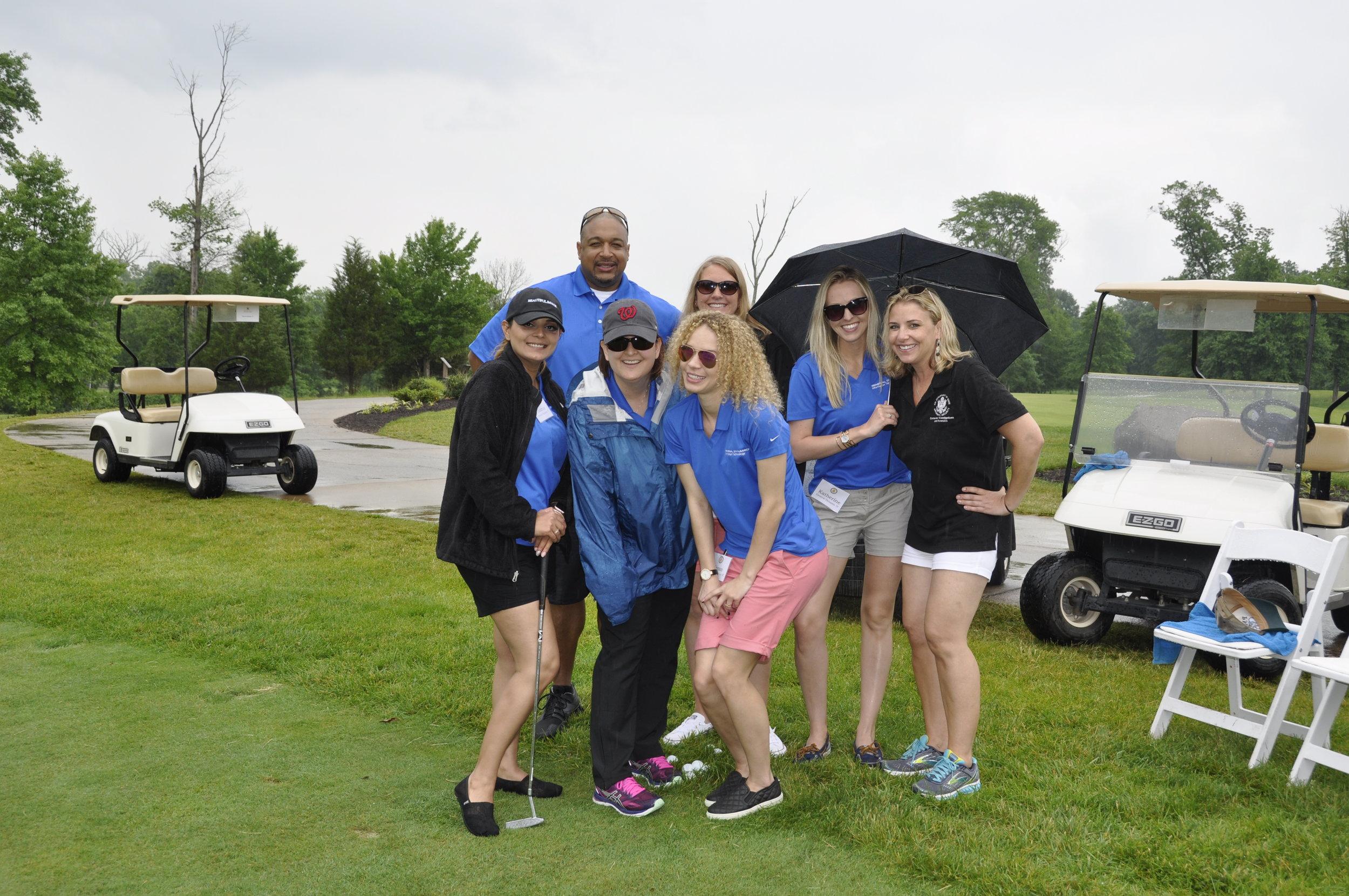 Golfing (45).JPG