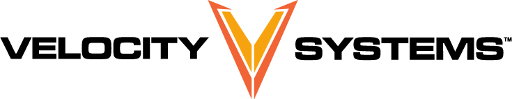 VelocitySyst-Logo-FINAL-DESIGN3.jpg