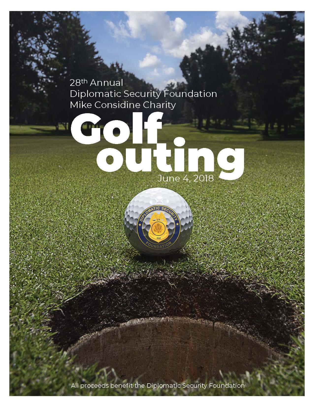 DSF Golf 2018 cover.jpg