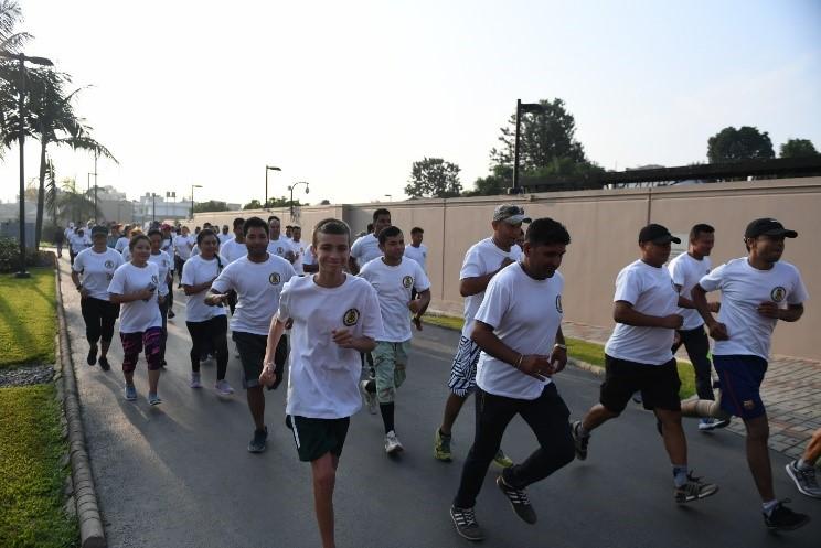 Kathmandu Charity Run2.jpg