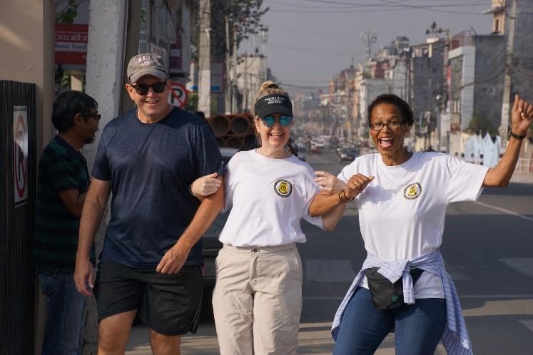 Kathmandu Charity Run4.jpg