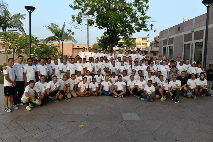 Kathmandu Charity Run.jpg