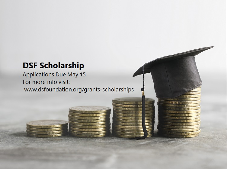 Scholarship for FB.jpg