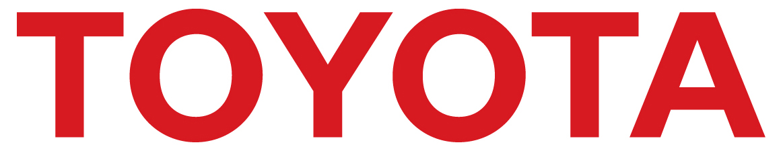 Toyota_Corp_Red_300.jpg