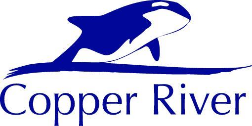 Copper River.jpg