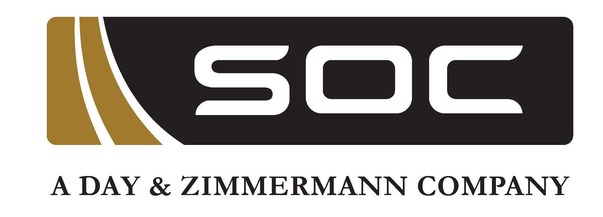 SOC_DZ_Logo cropped.jpg