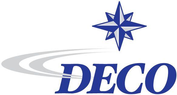 DECO_color.jpg