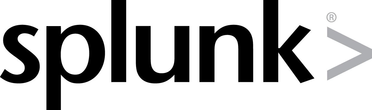 SPLUNK logo_splunk_2color_K[1].jpg
