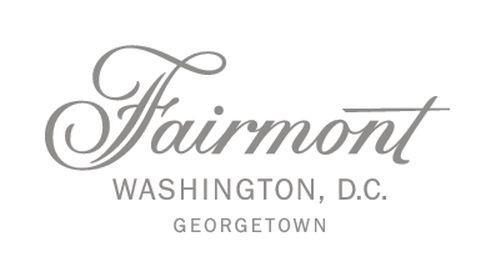 Fairmont Washington, D.C. Logo.jpg