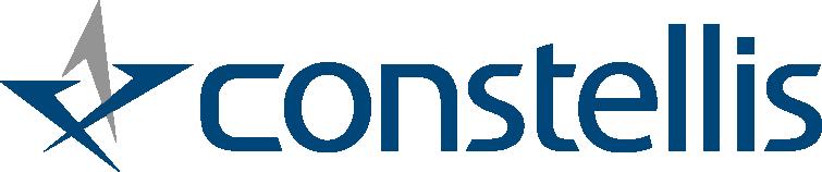 Constellis_Logo_Horizontal_RGB_151014.png