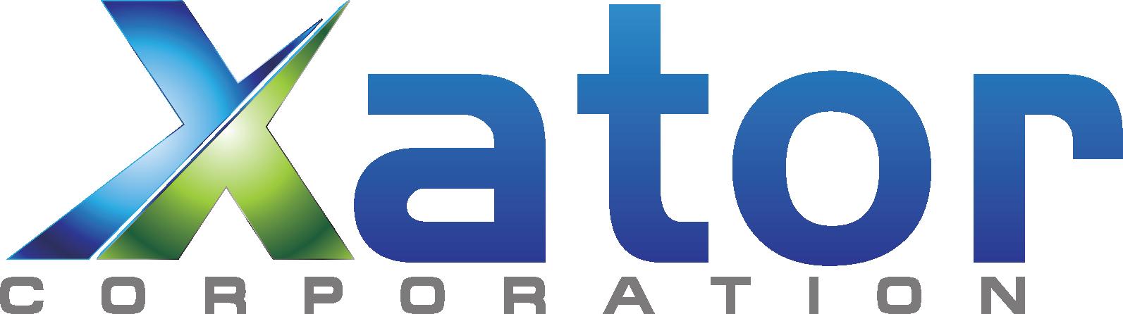 Xator Logo - Color.png