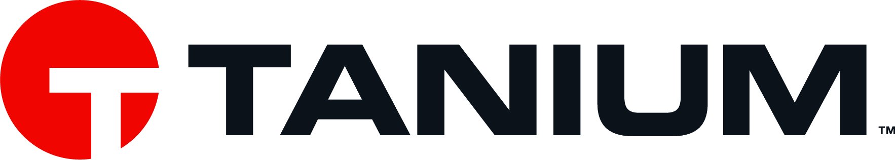 Tanium-Logo-FullColor-Positive.jpg