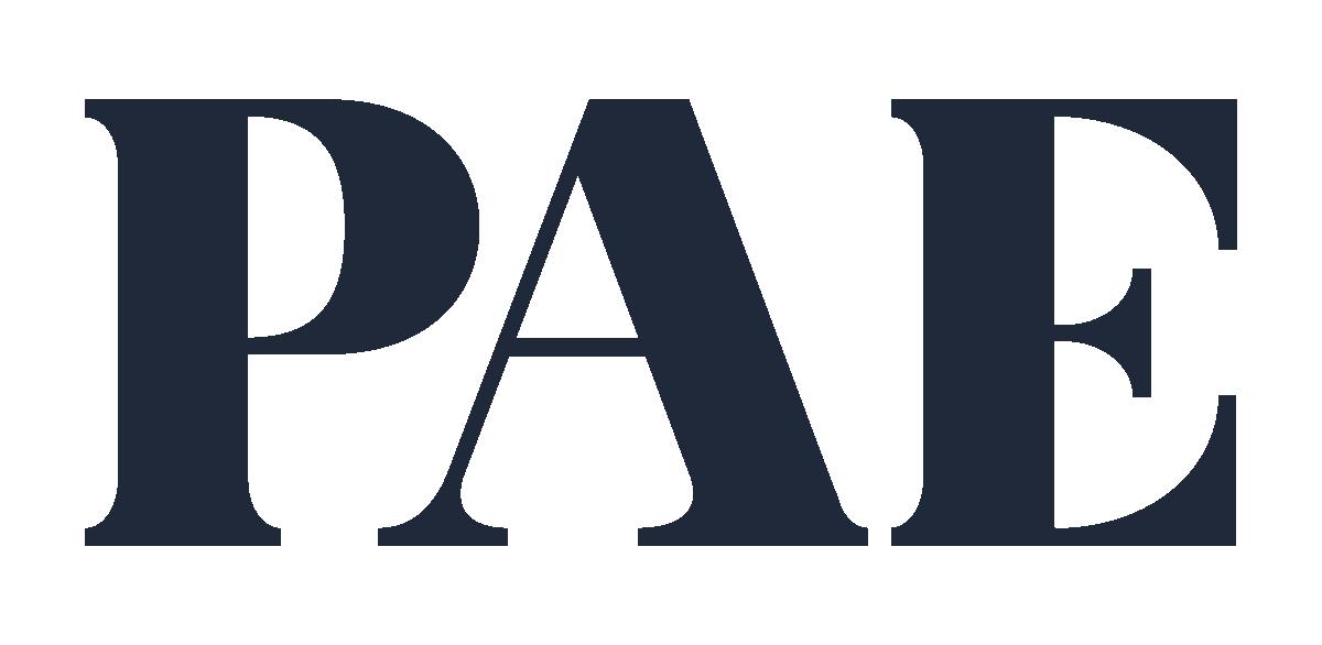PAE-LOGO-NAVY 2019.png