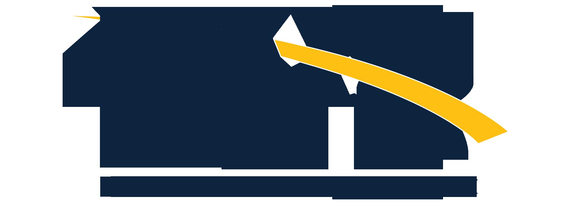 DVS_Logo_Transparent.png