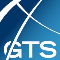 GTS - Logo Image 2014.png