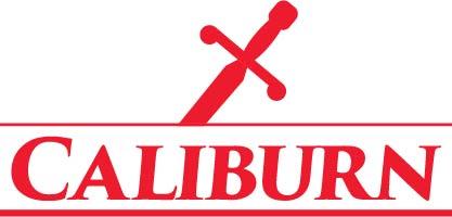 Caliburn Logo_Transparent.jpg