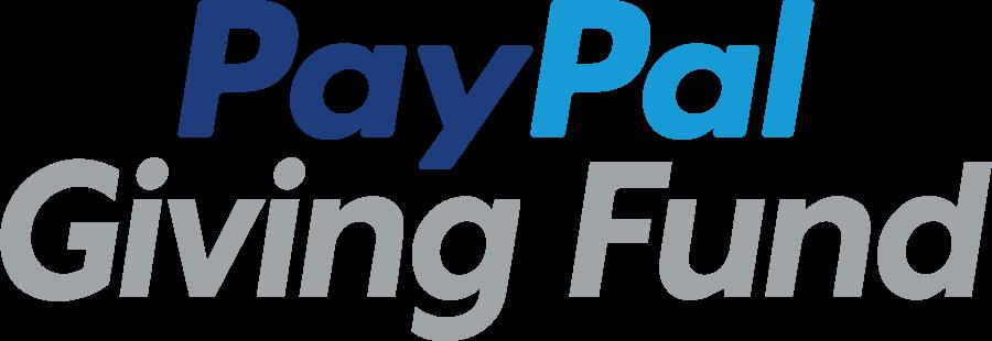 paypalgivinglogo.png
