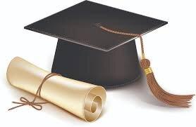 scholarship tassle image.jpg